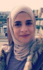 Sajida Abu Ghayyatha