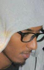 m. Alsharabi