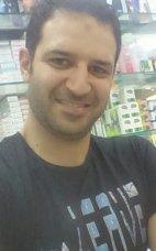 Mahmoud Abdel-monein