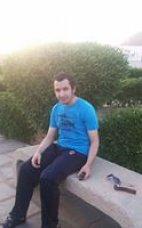 Mohammad Yasir