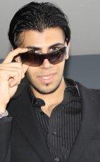 Hassan Zaki