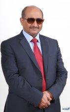 DR Salman