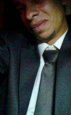Mahmoud Alqam