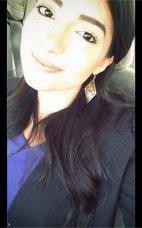 DianaAwadallah