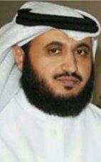 محمد ساعد