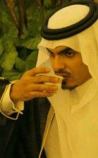 عبدالله اليوسف