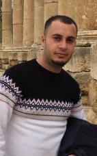 Ramz AlBotany