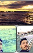 MustafaAnwer1