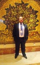 Khaled Alhalabi