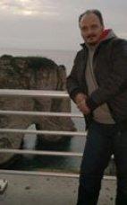 Rafeq
