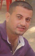 Salam Sameer