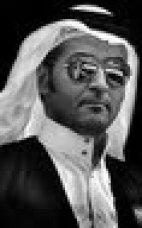 Abdullah Almasri