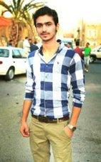 Bahaa Ahmad