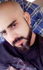 Aboud M