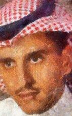 ابو راكان