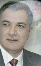 نوار سعد محمود