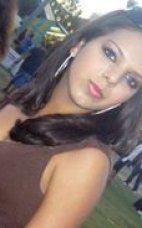 Nesreen