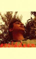 Ezziddeen