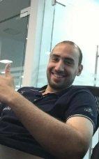 Abdullah Latayfeh