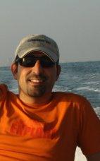 Osama Serkez