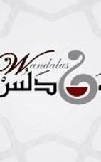 Wandalus
