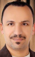 Moeen Haddad
