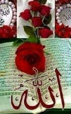 Mony Ahmed