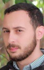 Belal Faouri