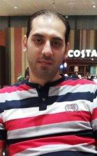 Abdullatif Tarabishi
