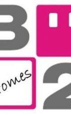 b2_homes