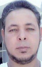 ابو عمرو