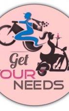 Get Your Needs