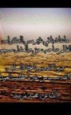 ر.السناني