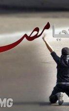 Tamer Abdelsalam