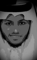 AbdulAziz AlMarhabi Abu Osama