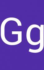 Gg Gg
