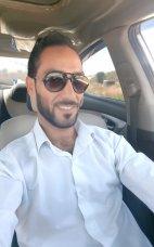 Alaa Muhssen