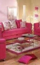 افضل شركة تنظيف موكيت شمال الرياض 0505513211