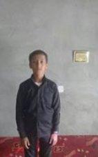 جوهر احمد