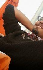 Ezz Omar