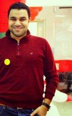 Waleed Shaban