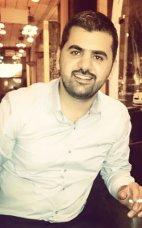 Ayman AL-Qaderi