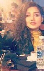 Fatima Hussien