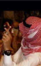 Shbabb Alsbaie