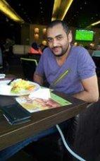 Mohmd