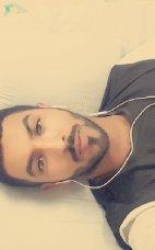 Hisham Essa