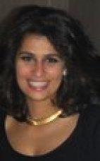 Razan Abdul Aal