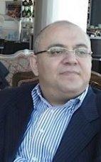 Raed Abu Shamat