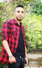 Hamoda Al_tobase