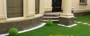 شركة تنسيق حدائق 0553268634 شركة عشب صناعي بالرياض افضل شركة تنسيق حدائق 0553268634 عشب جداري بالرياض تصميم شلالات بالرياض 0553268634
